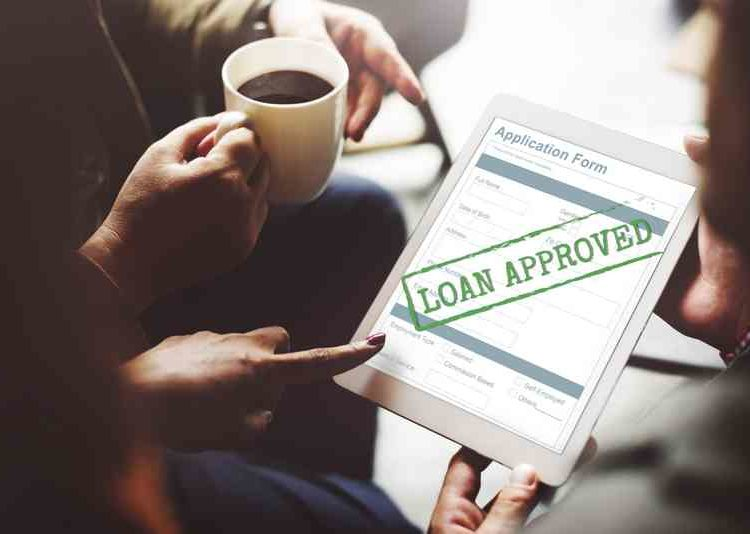 """DU"" Loan Approvals!  Never Lose a Buyer Again"