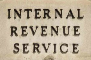 Irs Clarifies Gift Tax Uncertainty Thru 2025
