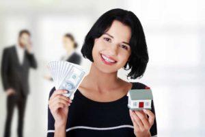 Liquidating ira to pay off debt